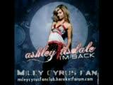 Ashley Tisdale - İ Am Back