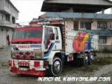 kemerburgazli 34