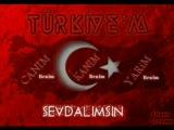 Türk Milleti(Axsi Karadenizli)