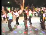 Akşamcı Gökhan Sarıkız - Atım Arap - Kostak
