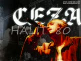 Ceza 2010 - Gangsta Party