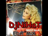 Dj Nihat_dalgalandımda_duruldum_edit_mix
