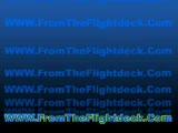 yapay uçak kazası