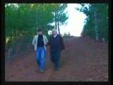 Eşen Köyü Tavşanlı Marmara Tv 3
