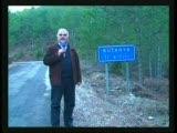 Eşen Köyü Tavşanlı Marmara Tv 8