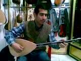 Nida Müzik Evi Mustafa Korkmaz Mühür Gözlüm