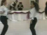 Dansöz Liseliler 2...