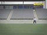 Ronaldo Zlatan