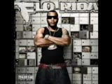 Flo-Rida Right Round