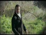 Davut Güloğlu - Yaralı Kalbim [yeni Klip 2010] H.q