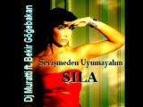 Dj Muratti - Ft.bekir Gogebakan - Sila - Sevismeden