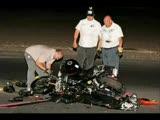 motor kazaları  +18