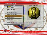 Fifa 2007 Görsel Şov