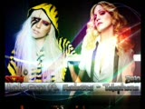 Lady Gaga - Ft. Madonna - Telephone