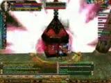Europeko ( Fire & Theredarmy ) Pk Time Part2