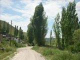 Sıratşlar Köyü5