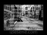 Cevap & Fieber Feat & Garez (İhtilal)