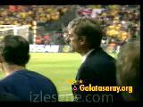 Gs-Arsenal Uefa Finali Penaltı