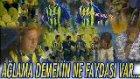 Ezik Fenerbahçe