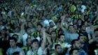 Fenerbahçe işTE taraftar