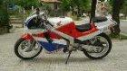 Honda :)