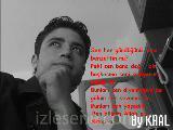 Kalbime Gömerim Ozman