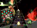 Guitar Hero 3 Kaiser Chiefs Ruby