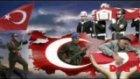 murat ince & Ahmet Şafak - Vatan Sağolsun2010