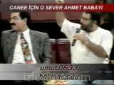 Ahmet Kaya - Yine De Yandı Gönlüm