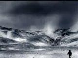 Büyük Ruhlar Acilarini Sessiz Çeker( Mehmet Öntürk