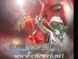 Senide Vururlar Ey Acı Sacit Onan Filistin
