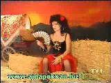 Ajda Pekkan - Zingarella