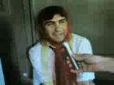 Abla Fayze