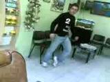Danscı Ilkay