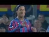 Ronaldinho Henry C. Ronaldo