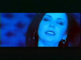 Şebnem Ferah - Bu Aşk Fazla Sana (1996)