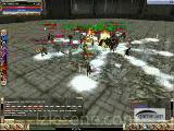 Knight Online Ft Ye Giriş (Manes)