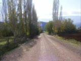 Taşçılı Köyü