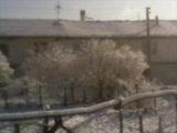 Ballık Kasabası 2009