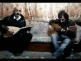 Besim Kapu- Şafak Türküsü