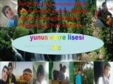Kise , Yafes,rap