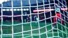 Pes 5'den Süper Gol