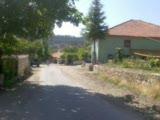 Çameli-Sofular Köyü 2009