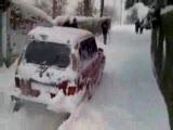 Anbarlı Kar