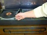 Nostalji-80 Li Yillarin Müzik Seti