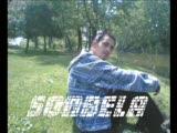 Dj Sonbela - Bu Kalp Seni Bekler