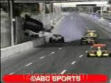 formula1 kazası