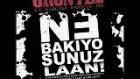 Orontez - Ne Bakıyosunuz L.A.N ! :)