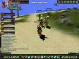 83.gazi Koşusu (Hero Online Versiyon)
