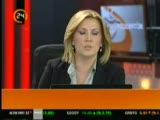 Beyaz Yardım - Kanal 24
